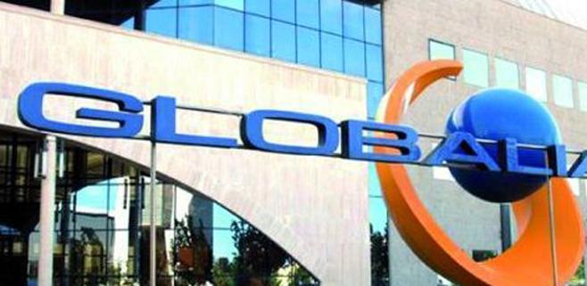 El grupo Globalia prepara un ERE que provocará el cierre de 175 oficinas