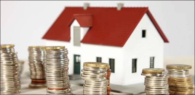 La firma de hipotecas en Balears aumenta por cuarto mes consecutivo