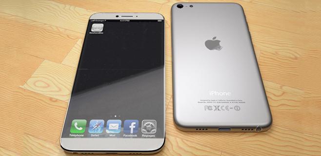 9 millones de iphone 5S vendidos en 3 días