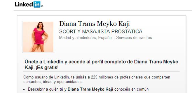 numero prostitutas españa chicas madrid prostitutas