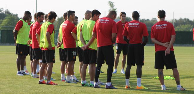 Oltra se la juega contra el Hércules en Alicante