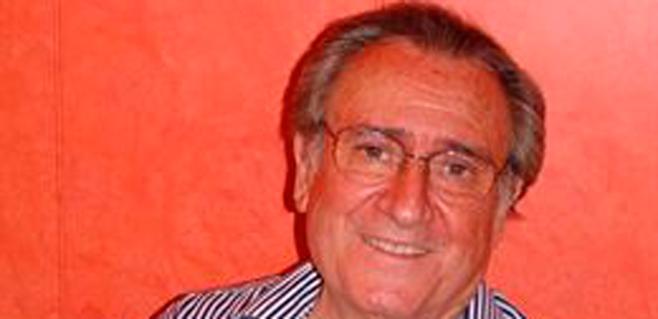 Manolo Escobar sufre una recaída de su cáncer