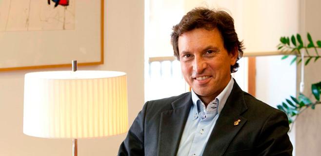 Cort reducirá un 6% el IBI para 2015