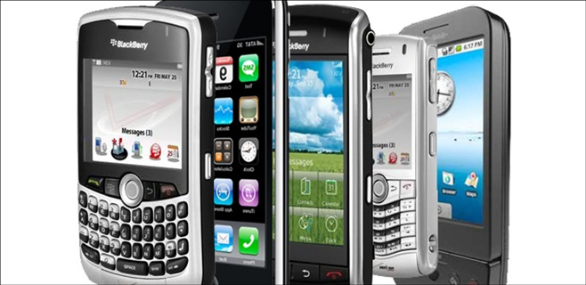 Más de la mitad de los usuarios de telefonía son