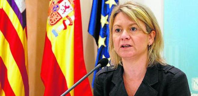 El Govern ignora al fiscal Horrach