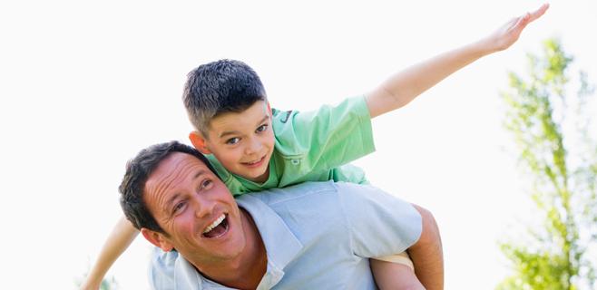 Padres arrepentidos ofrecen por Internet a hijos adoptados