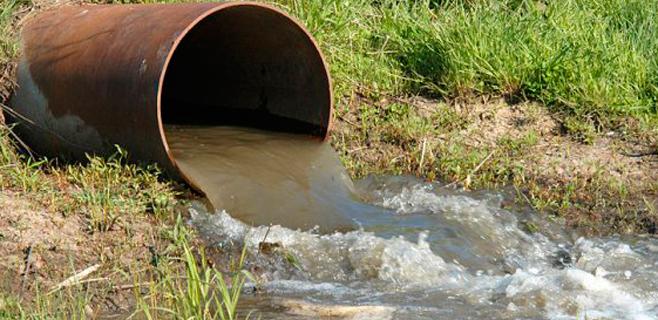 El Plan Hidrológico para Baleares invertirá 2.700 millones hasta 2027