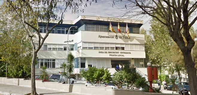 Absueltos 4 policías locales enjuiciados por una trifulca en un bar de Palma