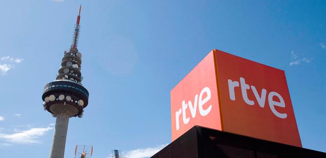 RTVE cerrará 2013 con un déficit de 70 millones