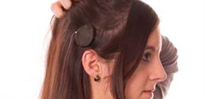 Aumentan las personas con pérdida de audición