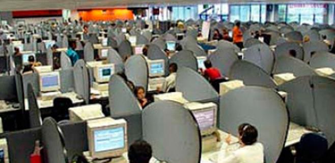 Los sueldos de funcionarios subirían según su productividad