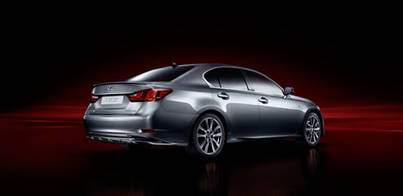 Toyota revisará 369.000 coches en Japón, USA y Europa