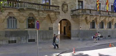 El Tribunal Superior da luz verde al TIL