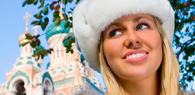 Govern y hoteleros negocian enseñar ruso a sus ejecutivos y empleados