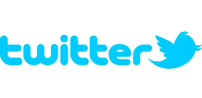 Twitter ya tramita su salida a bolsa