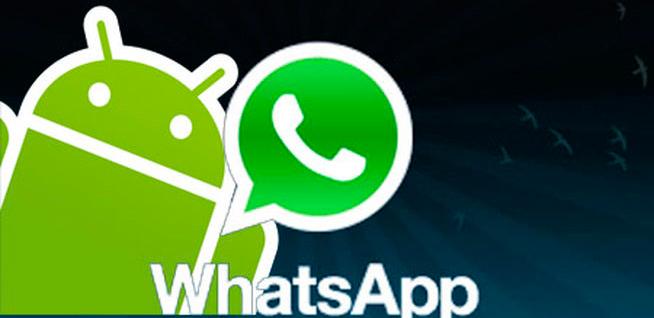 El WhatsApp del PP de la Part Forana