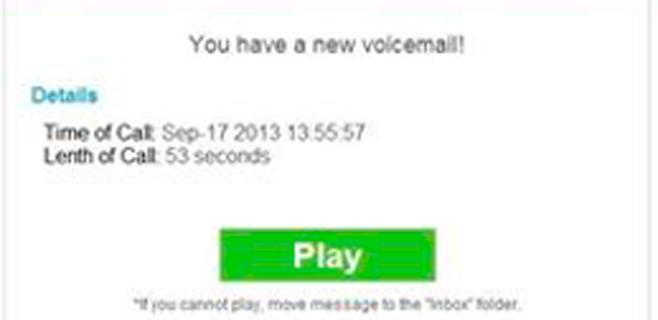 WhatsApp está siendo utilizado en una nueva campaña de 'malware'