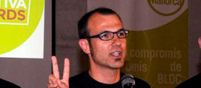 Barceló considera que dar libertad en las europeas