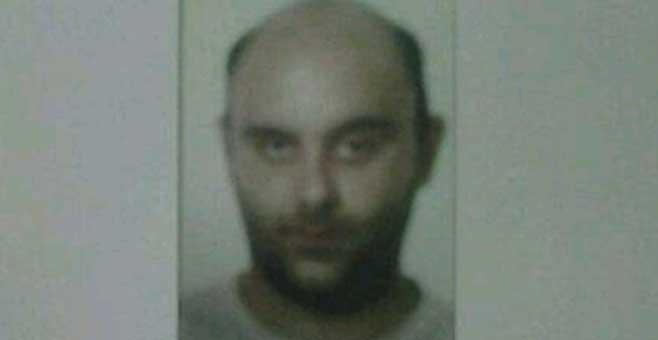 Suspendida la búsqueda de José Antonio Ramón de Dios