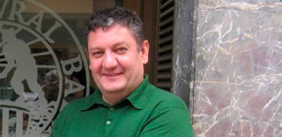 Tomeu Martí será el editor de Ona Mediterrània