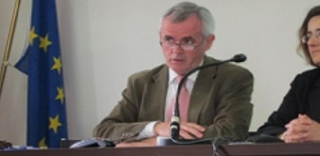 El Govern acepta finalmente la dimisión del jefe de Inspección Educativa