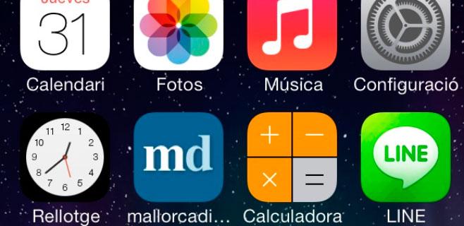 mallorcadiario.com le facilita el acceso directo