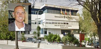 Bauzá mantiene a Calvo en la dirección regional del PP