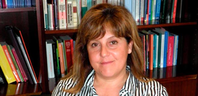 Los docentes presentan una querella criminal contra Joana Maria Camps
