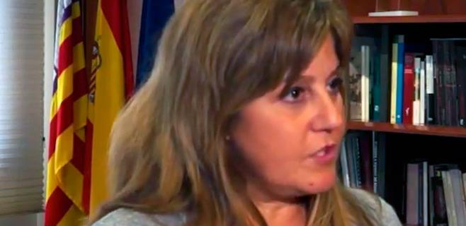Camps reclama a los profesores de servicios mínimos que avancen temario