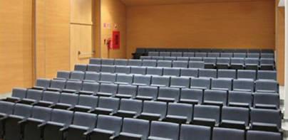 Felanitx ya tiene su propio Conservatorio de música
