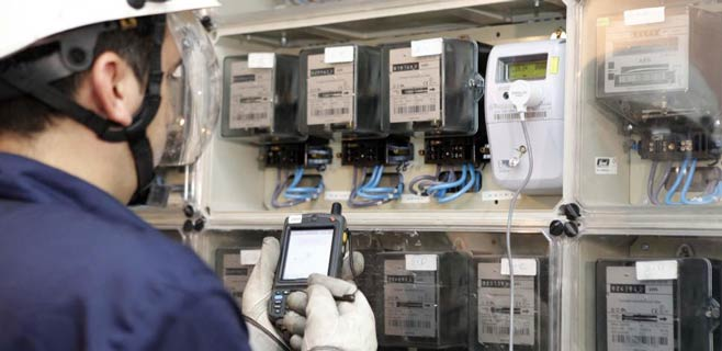 Balears registra por tercer día seguido el pico anual de demanda eléctrica