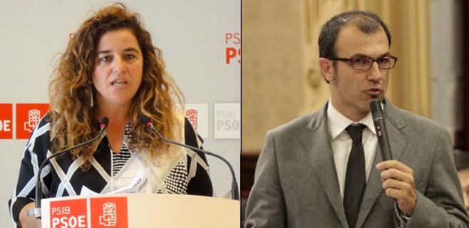 PSIB y Més piden generosidad con los docentes tras suspender la huelga