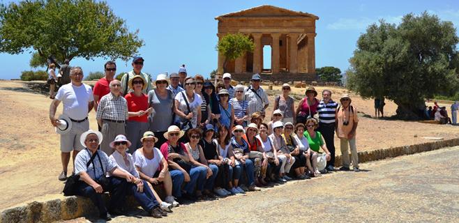 Más de 1000 inscritos en los cursos de adultos de Sa Nostra