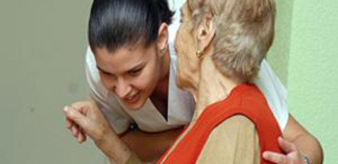 70 enfermeros baleares denuncian irregularidades en un examen oficial