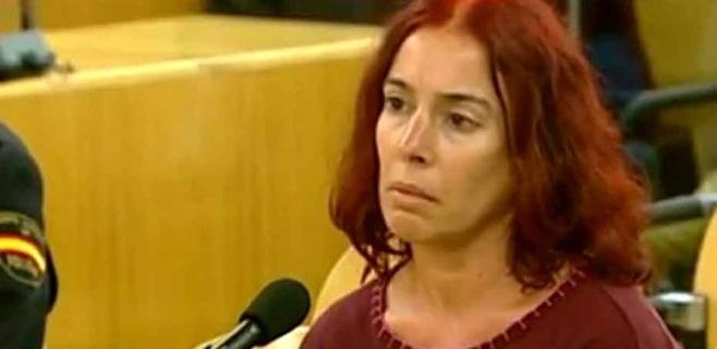 La Fiscalía apoya la excarcelación de Inés del Río porque