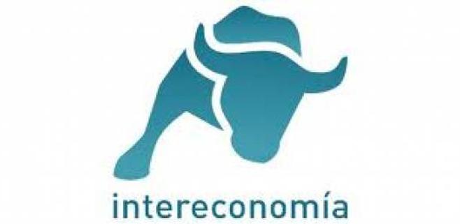 Intereconomía desaparece para ser Inter TV