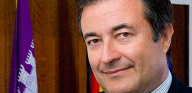 Joan Gual de Torrella será designado presidente de la Autoritat Portuària