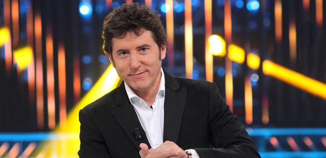 Manel Fuentes presentará la gala de los Goya