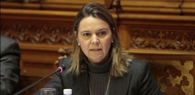 Salom ofrece a PSIB, PI Y Ciudadanos un pacto de gobierno en el Consell