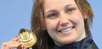 El Palau d'Esports de Calvià se llamará 'Melani Costa'