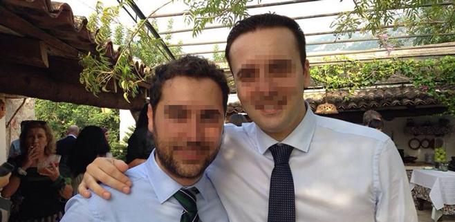 En Sóller no consta la llegada de los quintillizos de la pareja gay