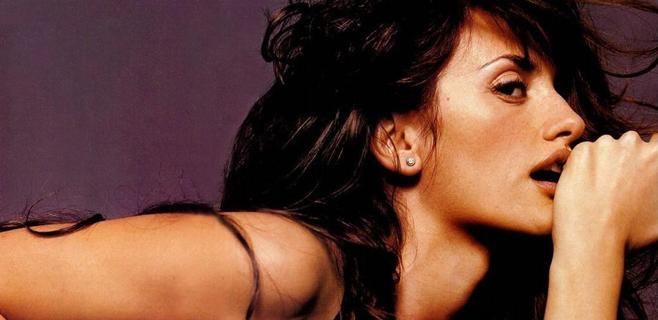 Penélope Cruz, la actriz más influyente de Hollywood