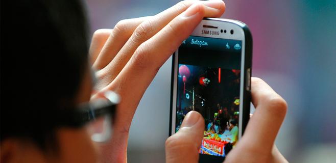 2013 terminará con tantos móviles como humanos