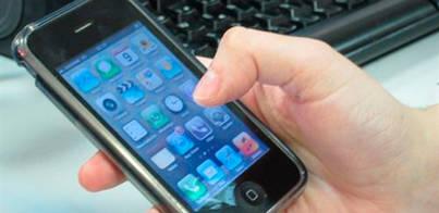El 22% de los españoles ya tiene 4G