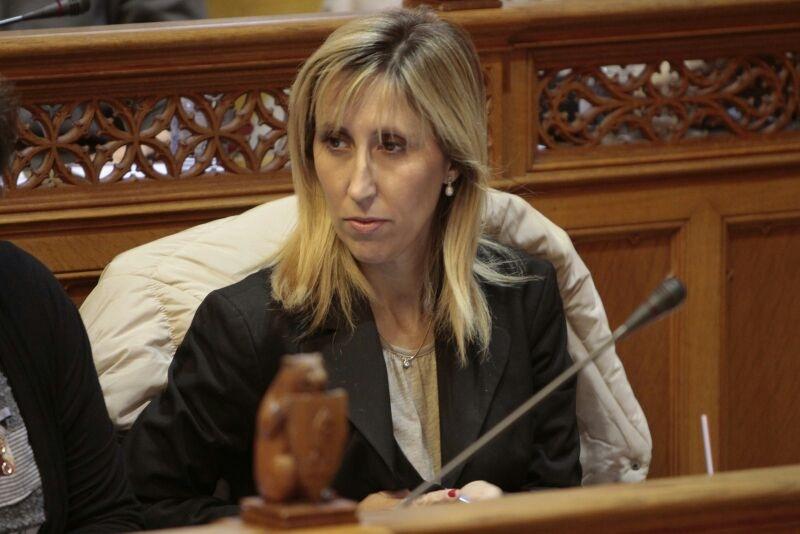 Més denuncia que Catalina Soler no cumple el Código Ético del Consell