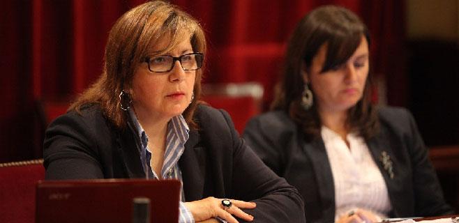 El PP asegura que la Ley del Suelo no implicará ninguna amnistía urbanística
