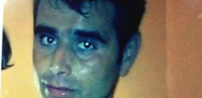 Hallado en Son Espases el rumano desaparecido en Palma