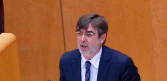 El Senado rechaza reclamar la paralización de las prospecciones petrolíferas