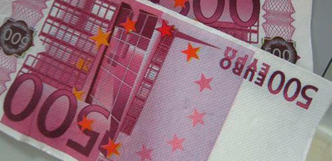 El límite de la felicidad está en 26.500 euros