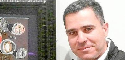 Més no tiene dinero para presentar una querella por el affaire Borja Rupérez